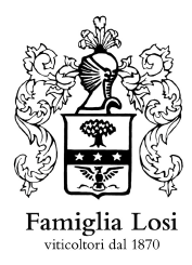 loggalosi