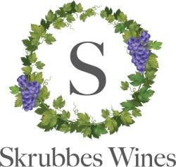 Skrubbes Wines