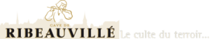 cave-ribeauville-terroir